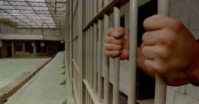 Asegurado presunto agresor sexual de una niña de 12 años en Casanare