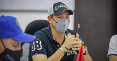 En Casanare anuncian medidas para garantizar abastecimiento de combustible y alimentos