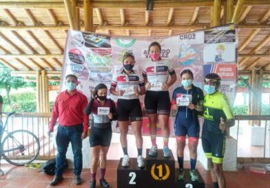 Se realizó clásica de ciclismo en Paz de Ariporo