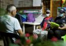 Habitantes de calle de Yopal recibirán vacuna contra Covid – 19