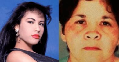 Culpable de la muerte de Selena podría obtener libertad condicional en el 2025