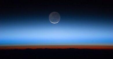 La capa de ozono vuelve a ensanchar su hoyo