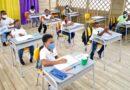 El retorno a la presencialidad en las instituciones educativas no debe posponerse