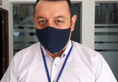 Inseguridad azota al norte del departamento de Casanare